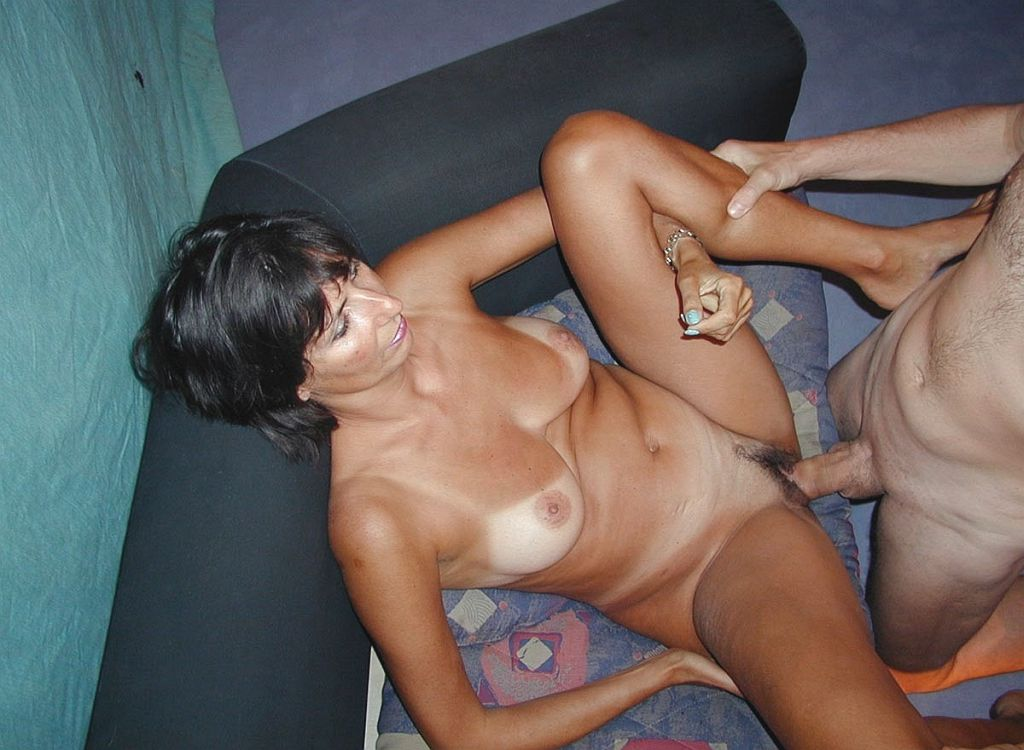 Real Life Sex Party Free Hardcore Porn Photo
