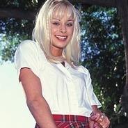 Buffy Van