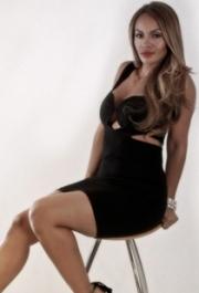 Evelin Lozada