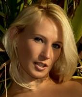 Gina Blond