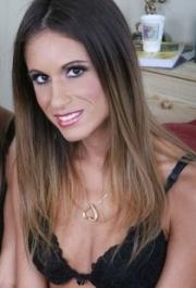 Lyndsey Love