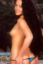 Onna Starr