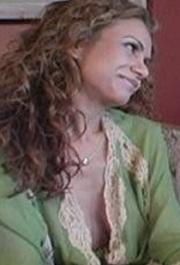 Yasmine Vega