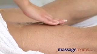 Massage With Rita