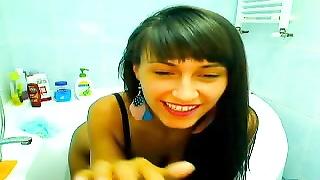 Ammbra webcam