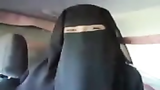 2066insatiable arab women from yemen dead yemenia arab hijab fucked