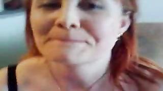 Vid7Fc2048 redhead mummy
