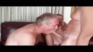 bi - lovers pornderxx com