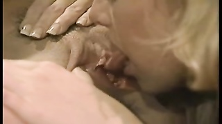 lesbo Moms Need youthful CockF70.