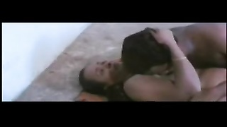 6004South Indian B Grade Mallu Actress's Nude scenes