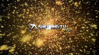 ShebangTV. - sweet Sexton & harmony