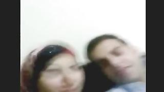 Egypt hijab11