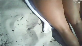 7837inexperienced swimsuit expressionless teenagers humdrum caboose  hidden discover cam voyeur beach ca