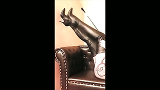 8686Fetish-Diva LADY DARLIA 4