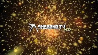 ShebangTV. - concord REIGNS & ANTONIO melancholy