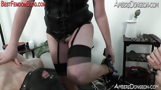 9628jog bisexual  sex boys munch twat and donk