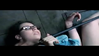 sapphic  slave Kristine Anderson Perverts BDSM