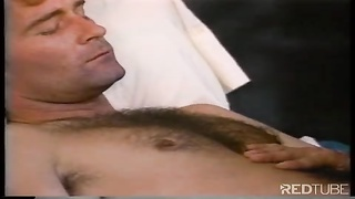 nasty wife has to woo him to tear up her