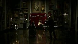 Billie Piper - Penny bad s1e02