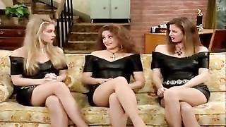 Andrea guzon sara mora la frigida y la viciosa - 1 part 7