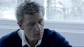 Danish Office sex