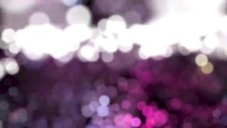 ShebangTV. - Lucia cherish & Kimmy Cumlots