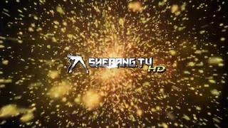 ShebangTV. - sweet SEXTON & SIENNA DAY