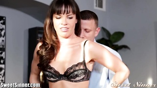 SweetSinner Dana DeArmond Intensly screwed