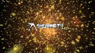 ShebangTV. - harmony REIGNS & ANTONIO sad
