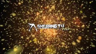ShebangTV. - harmony REIGNS & ANTONIO sad