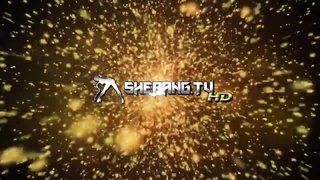 ShebangTV. - Loulou, concord & Jonny Cockfill