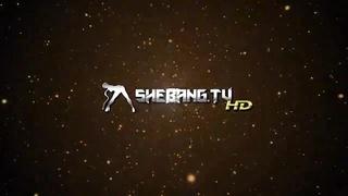 ShebangTV. - Tina Kay & Antonio dark