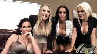 Your business! angelina lee pornstar movies opinion
