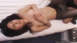 24618Tysingh - Japanese creampie and fucktoys  uncensored