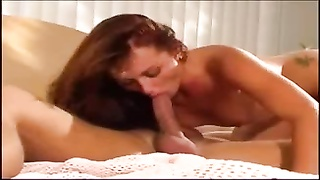 Paki actress meera sextape full 7