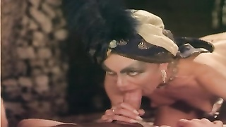 Deborah Valentine - Samson in the Amazon's Land sc5
