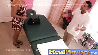 ladies get Taped And screwed By Pervert movie-14