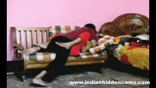 indian stunner mms sex scandal