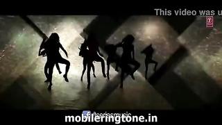 Baby Doll Ragini MMS 2 Sunny Leone Song dreary Meet Bros Anjjan Feat. Kanika Kapoor HD