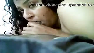 indian bhabhi deep throat hookup mms