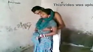 indian punjabi lovers newly married hookup