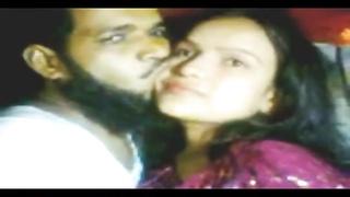 Indian mast village bhabi ravaged by neighbor mms - Indian Porn movies
