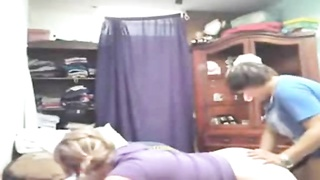 Mature granny porno video galerry