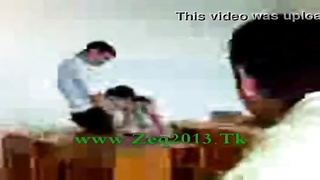 actual Porn film In The Classroom wwwZEQ2013Tk.