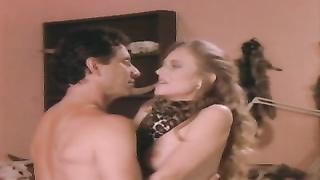 80's vintage porn 09
