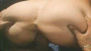 80's vintage porn 12