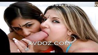warm Indian sex with Indian Pornstars
