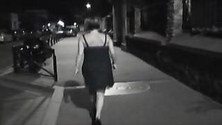 Le cul de ma femme My wife booty