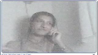 Funda aus Salzburg Webcam Turkish part1