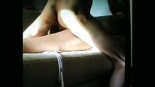 Karisini Uykudayken gotten sikti gizlivideom com